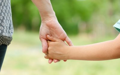5 Tips to Prepare for a Child Custody Hearing